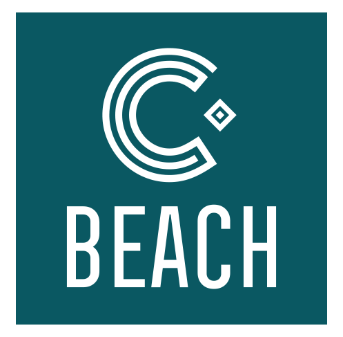 CBeach