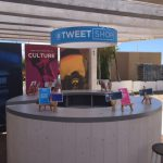 CANNES LIONS 2016 - TWITTER